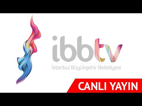 ibb tv