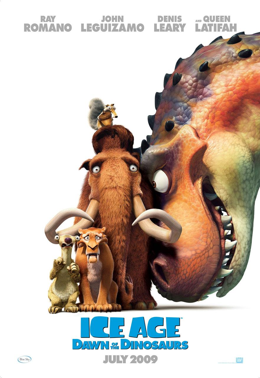 http://www.itusozluk.com/img.php/a51253e173bfca96a014e80cdcc407c112193/ice+age+dawn+of+the+dinosaurs