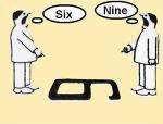 iki kişi arasında kalmak