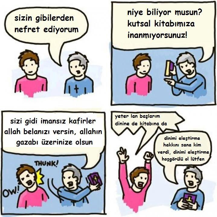 Islam da kadın haklarının olmaması · önceki · sonraki