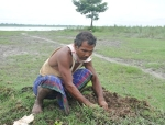 jadav molai assam forest man