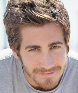 jakegyllenhaal - Jake Gyllenhaal (s�perr s�per)