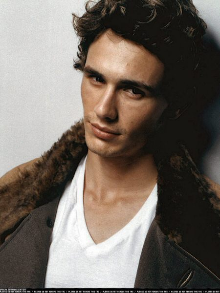 James Franco - Picture