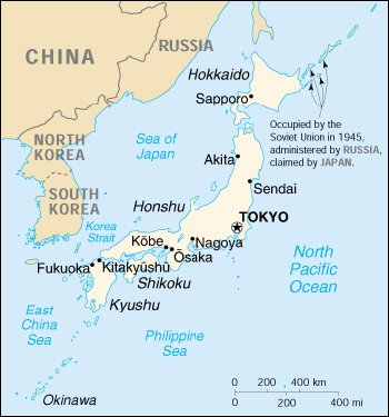 Japonya · önceki · sonraki