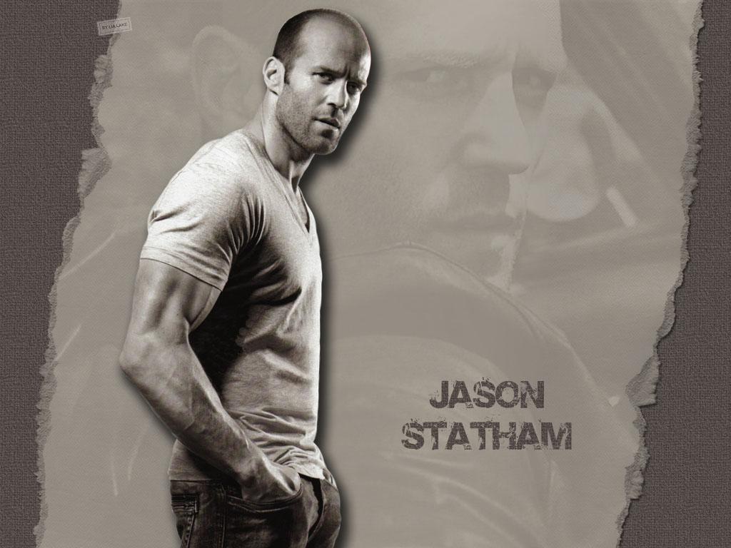 JASON STATHAM WEIGHT HEIGHT