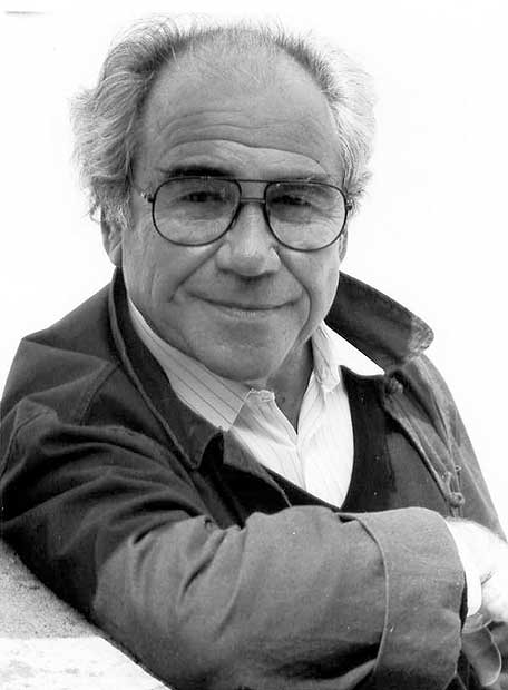 http://www.itusozluk.com/img.php/adcc28119330453e7bfd9b042dbb943511962/jean+baudrillard
