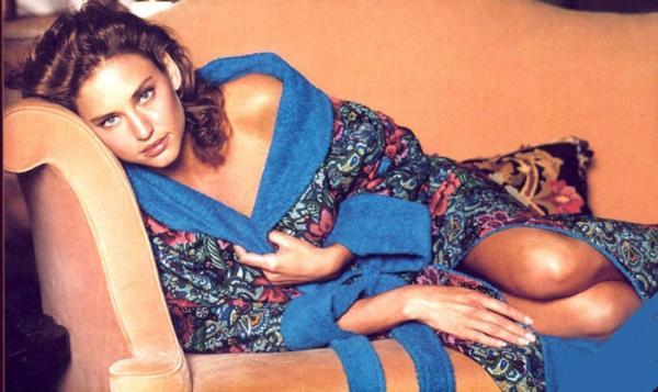 Bikini Jacqueline MacInnes Wood nudes (74 photos) Young, Facebook, underwear