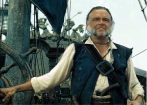 игра бунт пираты