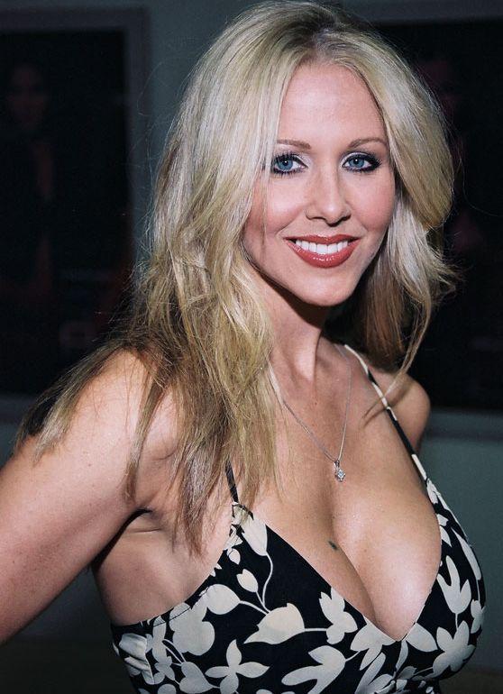 Julıa Ann Porn