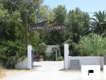 kamp tatillerinin yaygınlaşması