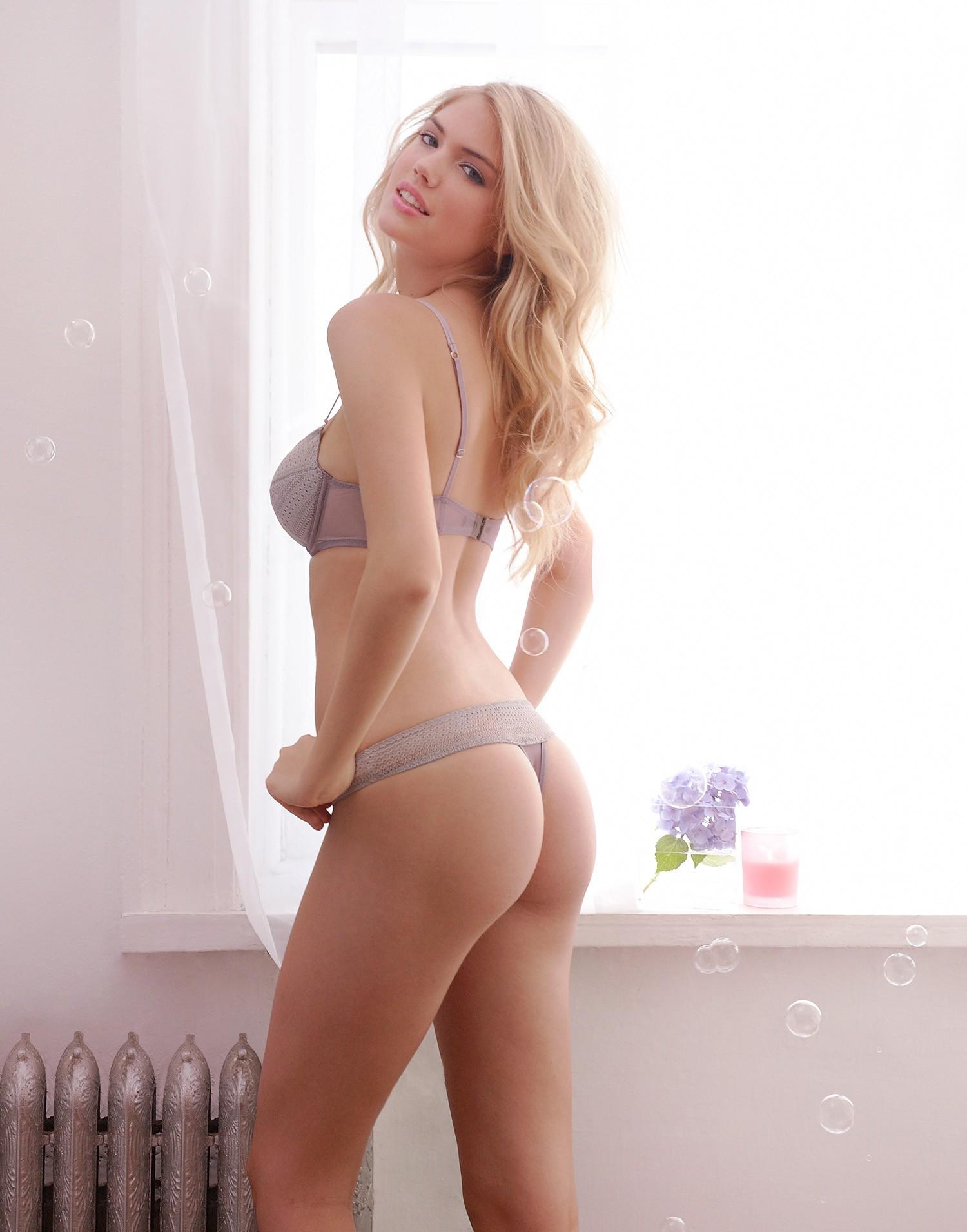 Топ модель в попу смотреть онлайн 25 фотография