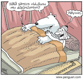 kemal kılıçdaroğlu vs recep tayyip erdoğan