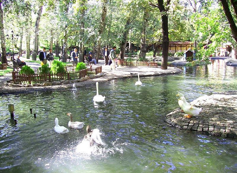 http://www.itusozluk.com/image/kugulu-park_44956.jpg