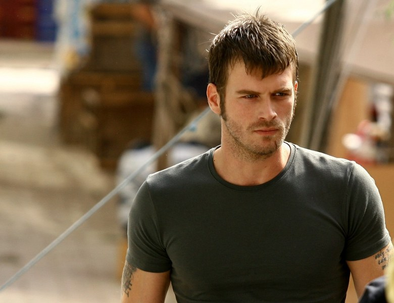 Kuzey Guney - Tv Klan pj.112