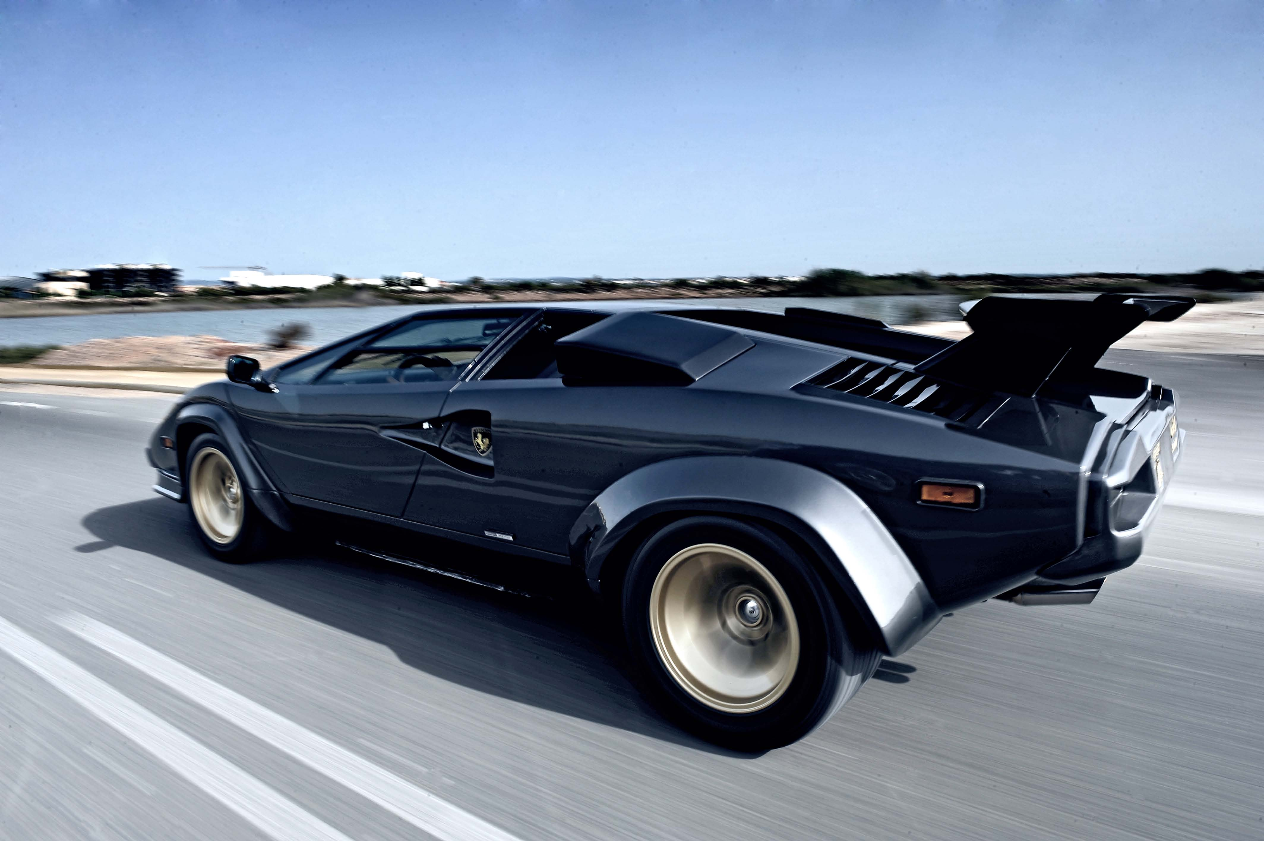 home smartphone and gadget news trouble free plans of lamborghini countach. Black Bedroom Furniture Sets. Home Design Ideas