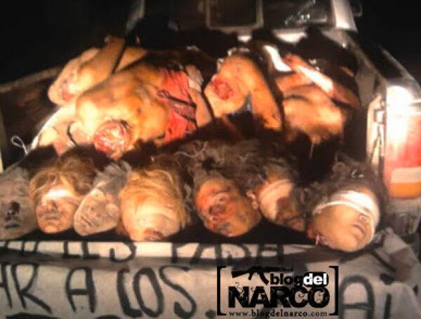 chat tamaulipas