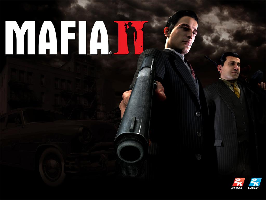 [Resim: mafia-2_156583.jpg]