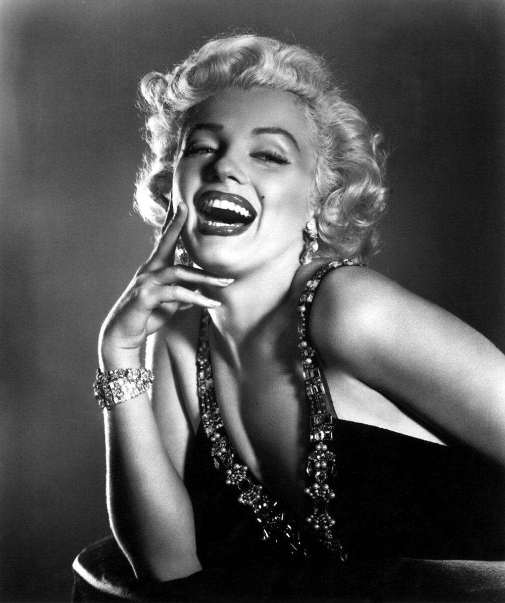 13 DE NOVIEMBRE..............TERUEL Marilyn+monroe