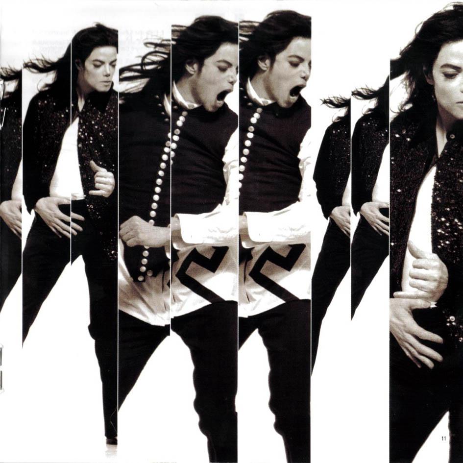 michaeljackson - Michael Jackson (Michael Jackson Kimdir? - Michael Jackson Hakk�nda)