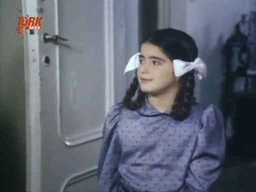 orospu türk kadınları