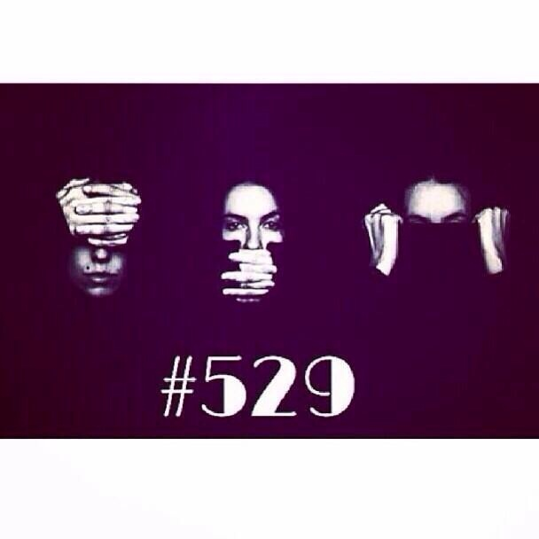 mısır da 529 kişi için idam kararı verilmesi