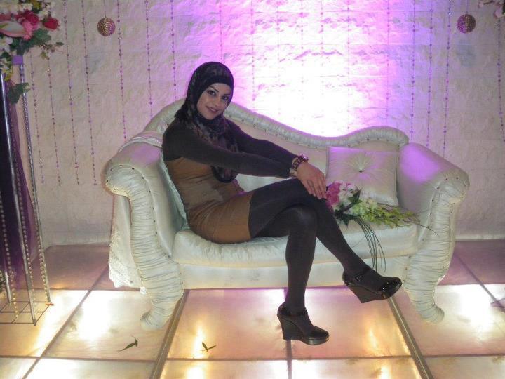 Merhaba ben Ayla şu an 36 yaşındayım ve evliyim  Seks