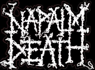 http://www.itusozluk.com/img.php/55601c907bf125d8d1305bb00abe74c110978/napalm+death