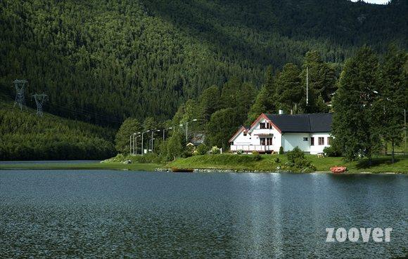 Norveç önceki sonraki