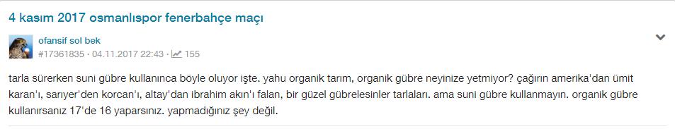 ofansif sol bek