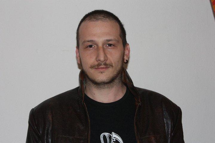osman sonant 266160 - Osman Sonant