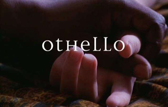 othello isn t a tragic hero Othello: othello a tragic hero if one reads shakespeare's othello, they can come to the conclusion that it might be one of the his most tragic plays ever written by shakespeare.