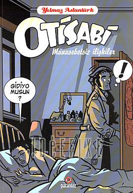 otisabi