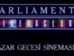 parliament pazar gecesi sineması
