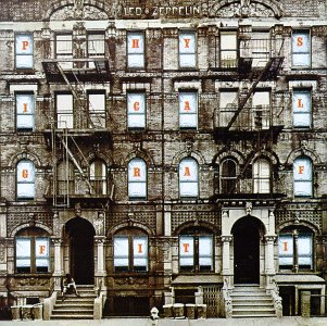 https://s.instela.com/m/physical-graffiti--i1124.jpg