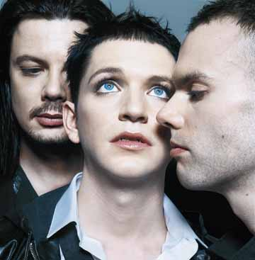 Placebo I Know