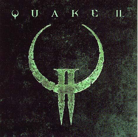 QUAKE 2 – Full