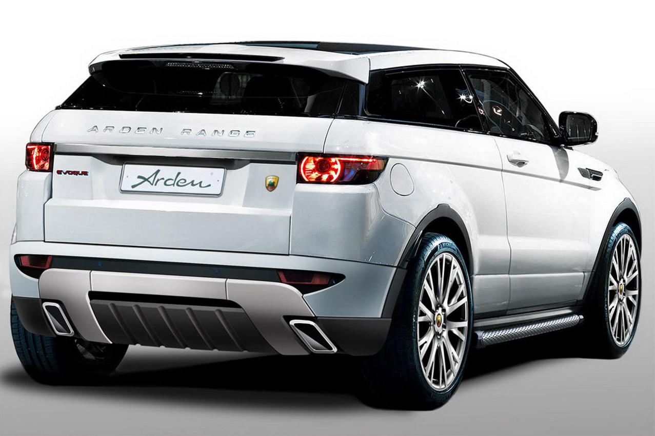 range rover evoque 282721 it s zl k g rseller. Black Bedroom Furniture Sets. Home Design Ideas