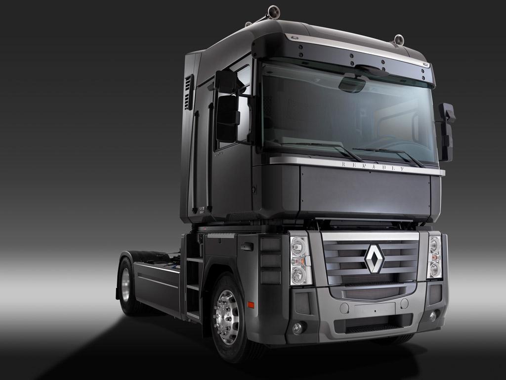 ТНВД BOSCH для грузовика RENAULT…