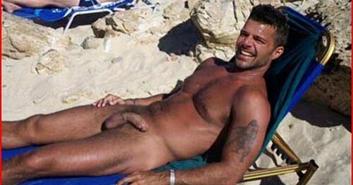 Фото звезд мужчин голые