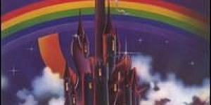 ritchie blackmore s rainbow