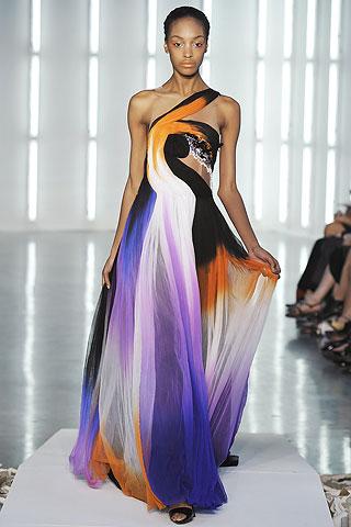 элегантные платья фото