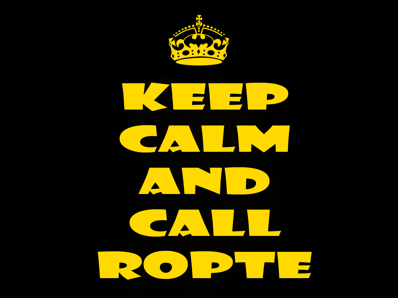 ropte