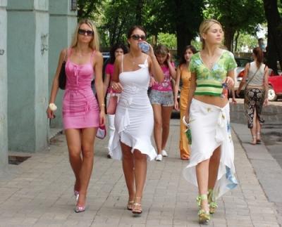 rus kızları · önceki · sonraki