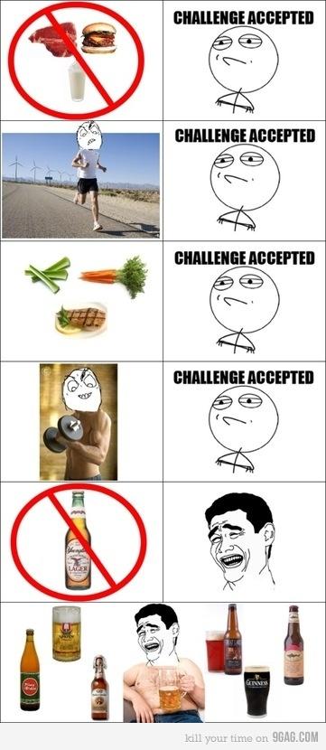 Sağlıklı yaşam önceki sonraki