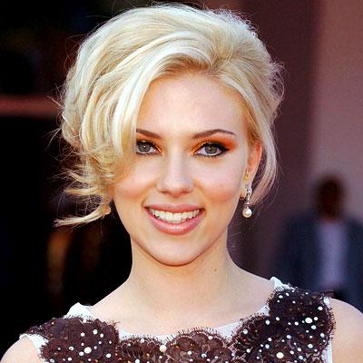 scarlett johansson 2584 - Scarlett Johansson