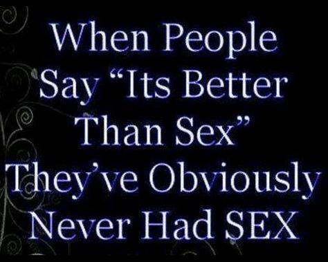 seksten daha iyi şeyler