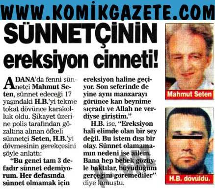sunnetcinin-ereksiyon-cinneti_87353.jpg
