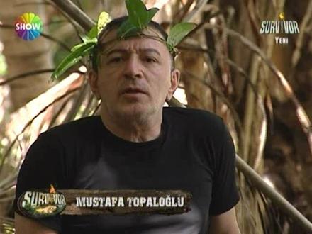 http://www.itusozluk.com/image/survivor-unluler-gonulluler-2012_312911.jpg