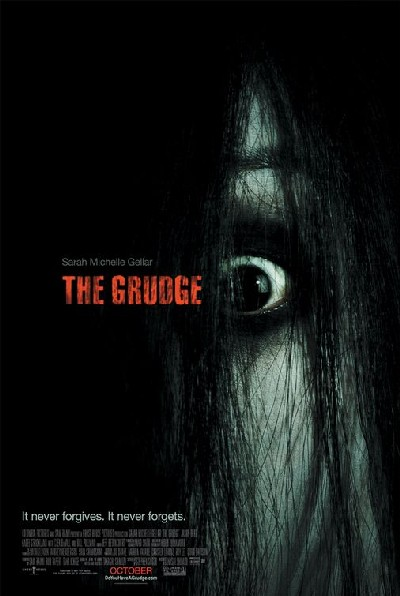 http://www.itusozluk.com/img.php/0dbe40f6b40641a35072a1cab2d219b018091/the+grudge
