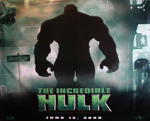 [Resim: the+incredible+hulk]